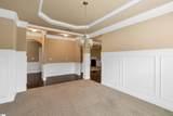 405 Shafer Court - Photo 4