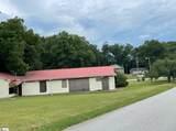 309 Burgess School Road - Photo 7