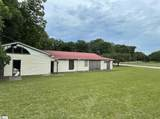 309 Burgess School Road - Photo 9