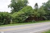 2007 Highway 14 - Photo 33