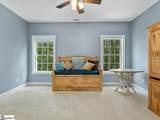 608 Virginia Pine Court - Photo 24
