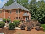 608 Virginia Pine Court - Photo 28
