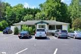 22345 Asheville Highway - Photo 1