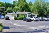 22345 Asheville Highway - Photo 2