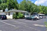 22345 Asheville Highway - Photo 3