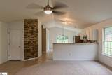 193 Clearview Circle - Photo 10