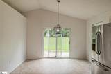 193 Clearview Circle - Photo 11