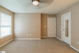 193 Clearview Circle - Photo 12