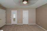 193 Clearview Circle - Photo 13