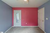 193 Clearview Circle - Photo 14