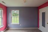 193 Clearview Circle - Photo 15
