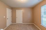 193 Clearview Circle - Photo 16