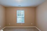 193 Clearview Circle - Photo 18