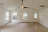 193 Clearview Circle - Photo 5