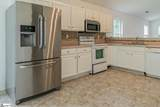 193 Clearview Circle - Photo 8