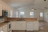193 Clearview Circle - Photo 9