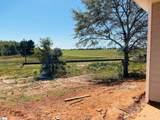 514 New Cut Meadows Road - Photo 3