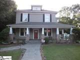 213 Brockman Avenue - Photo 1