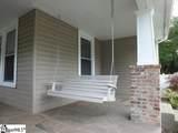 213 Brockman Avenue - Photo 3