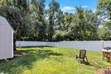 704 Perry Road - Photo 23