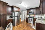 704 Perry Road - Photo 8