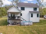 2011 Edwards Lake Road - Photo 35