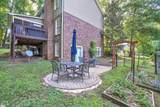 202 Oak Ridge Court - Photo 27