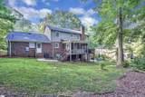 202 Oak Ridge Court - Photo 28