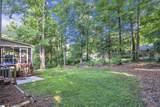 202 Oak Ridge Court - Photo 29