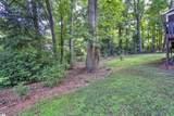 202 Oak Ridge Court - Photo 30