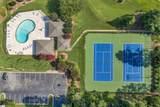 202 Oak Ridge Court - Photo 33