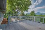 888 Country Club Road - Photo 11
