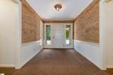 888 Country Club Road - Photo 13