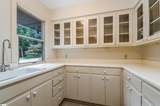 888 Country Club Road - Photo 19