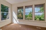 888 Country Club Road - Photo 22