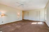 888 Country Club Road - Photo 23