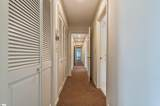 888 Country Club Road - Photo 26