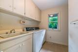 888 Country Club Road - Photo 28