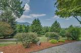 888 Country Club Road - Photo 34