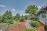 888 Country Club Road - Photo 9