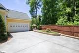 38 Oleander Drive - Photo 35