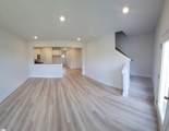 1050 Millison Place - Photo 3