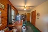 310 Walker Road - Photo 20