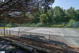 704 Northlake Drive - Photo 18