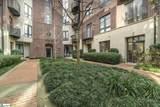 224 Laurens Street - Photo 1