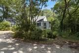 2635 Augusta Street - Photo 4
