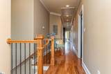 135 Younger Farm Road - Photo 25