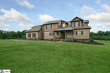 135 Younger Farm Road - Photo 3