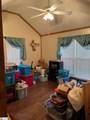 351 Knickerbocker Estate Drive - Photo 23