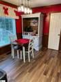 351 Knickerbocker Estate Drive - Photo 30